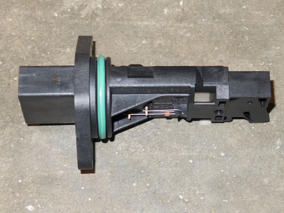Hot Film Mass 5 (HFM5) Air Flow Sensors