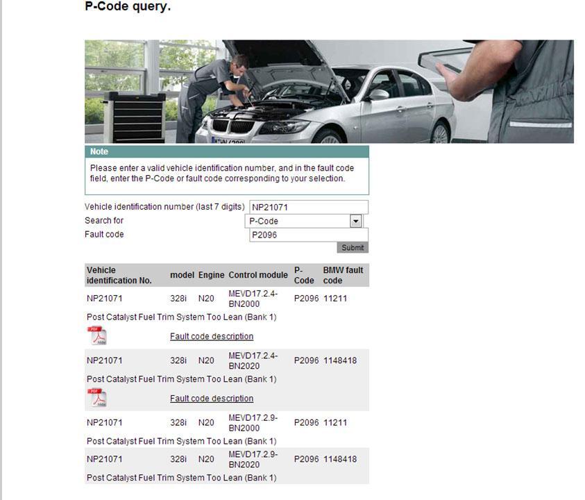 Fuel Trim & Fuel Control - Diagnosing Faults Part 2