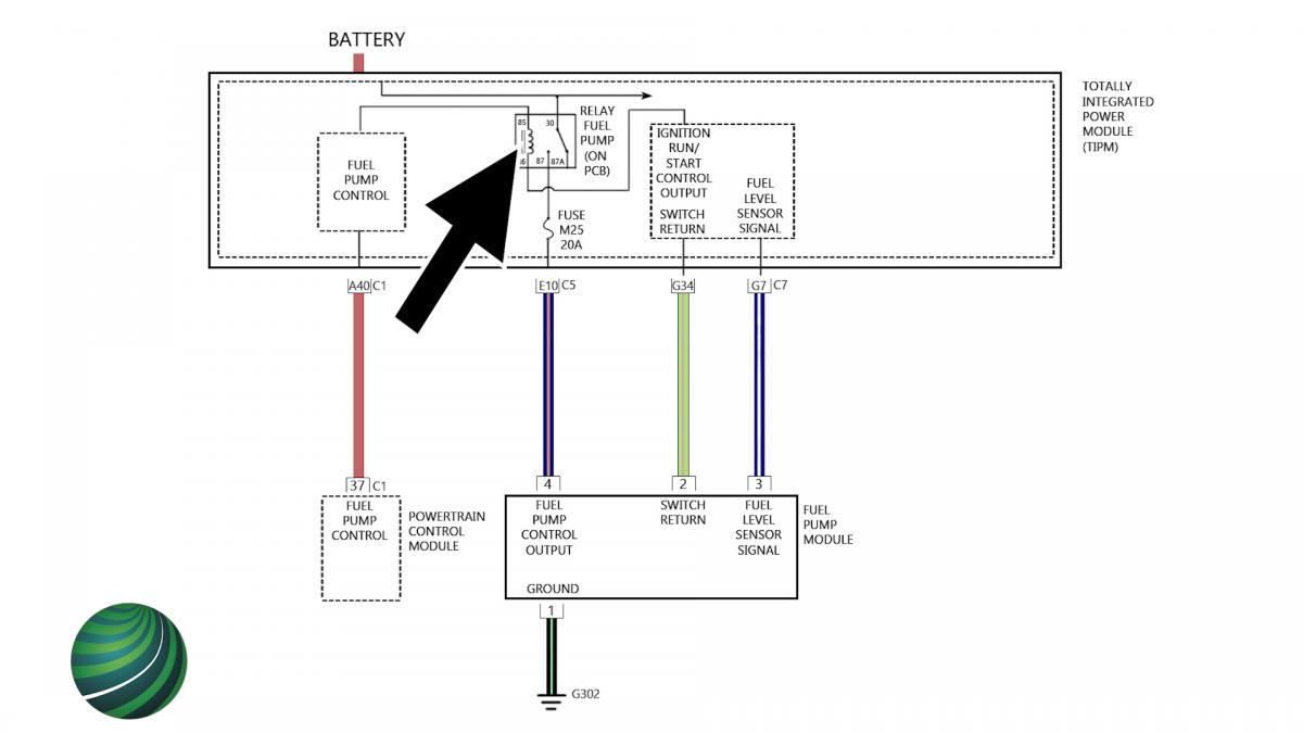 Home Wiring Schematic Diagram