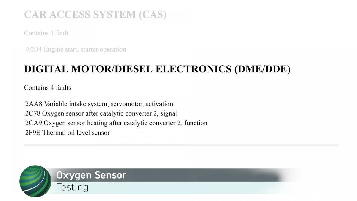 on n54 bmw oxygen sensor wiring diagram