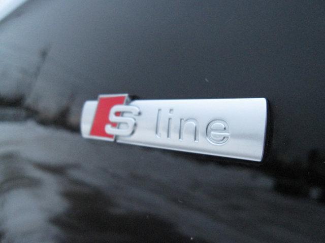 2009 Audi S4 4 2 V8 Fault Codes Stored
