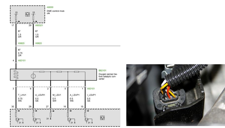 Fuel Trim  U0026 Fuel Control