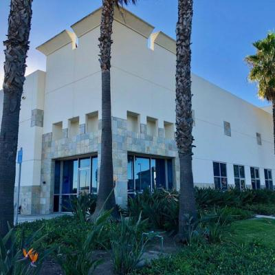 Autologic Diagnostics, Inc. to Open Brand-New Technical Support Center in Southern California.