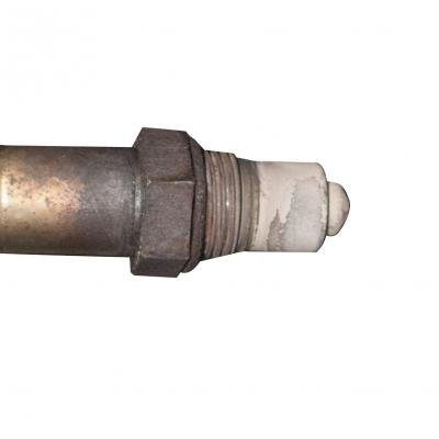Ford Universal Exhaust Gas Oxygen (UEGO) Sensor